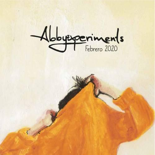 Exposición Abbyxperiments